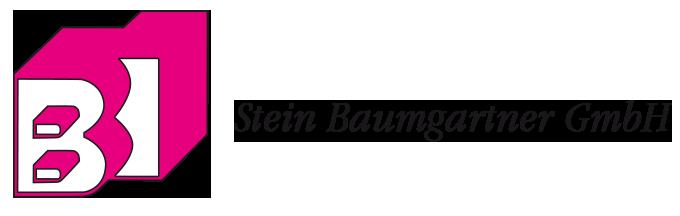 Stein Baumgartner GmbH